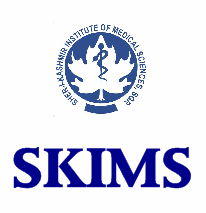 SKIMS