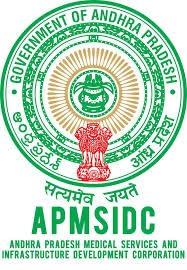 APMSIDC