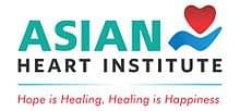 Asian Heart Institute Mumbai