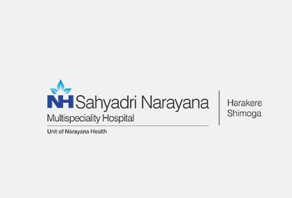 NH Hospital Mangalore